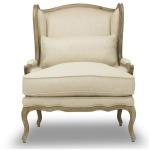 camilla-chair-tribecca-natural-2-800x800.jpg