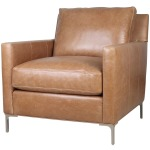 Turner-Chair-S3358-10-Iceberg-Cognac-Silver-metal-leg-2-e1573843553639.jpg