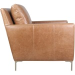 Turner-Chair-S3358-10-Iceberg-Cognac-Silver-metal-leg.jpg