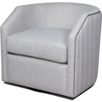 Lucas-Swivel-Chair2-e1574087282585.jpg