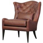 Marley-Chair-SE15320-10-Chelsea-Brown-NA001-B008-2-e1574087683632.jpg