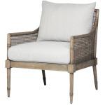 Largo-Chair-C1047-10-Topaz-804-Granite-O041-2-e1573756028144.jpg