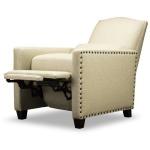 brooke-recliner-tribecca-natural-2a-800x800.jpg