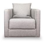 adrian-swivel-chair-durbin-light-grey-3-800x800.jpg