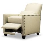 brooke-recliner-tribecca-natural-2-800x800.jpg