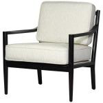 Arne-Chair-C010-10-Power-Cream-0136-2-e1573848692229.jpg