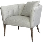Misty-chair-F028-10-8863-4-stone-0131-Dark-Brown-2-e1574088496105.jpg
