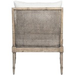 Largo-Chair-C1047-10-Topaz-804-Granite-O041-4.jpg