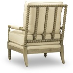 marche-chair-windfield-natural-4.jpg