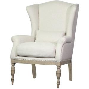 Lovi Chair