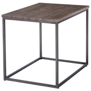 Surfside End Table