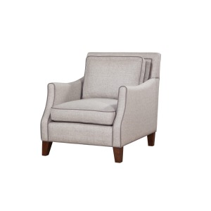 Iredell Chair - Turbo Ash