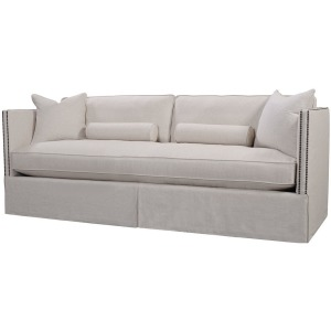 Morrison Sofa - Windfield Natural