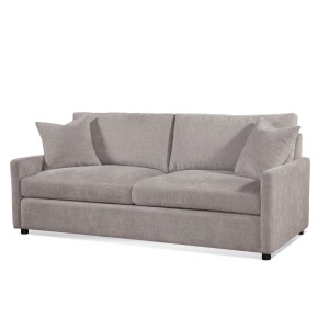 Newton Sofa - Hyannis Natural