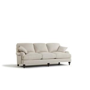 Sloane Sofa - Tribecca Natural