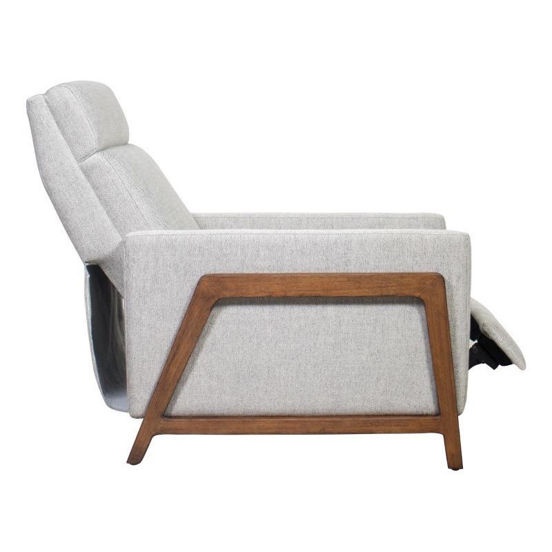silas-recliner-1.jpg