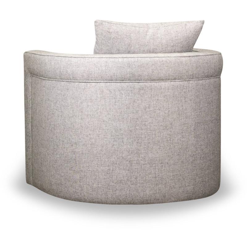 adrian-swivel-chair-durbin-light-grey-4.jpg
