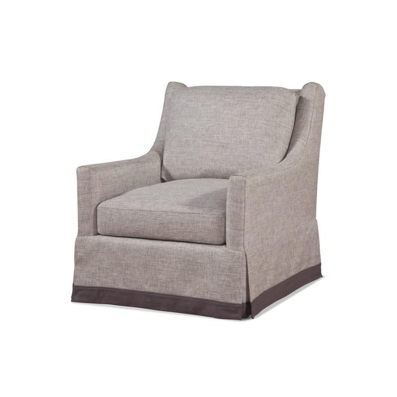Trinity-Swivel-Chair-scaled-e1574854731790.jpg