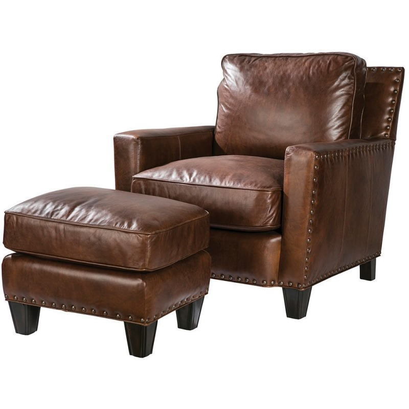 Alvarado-Chair-Alvarado-Ottoman-Gunner-Coffee-e1573753044578.jpg
