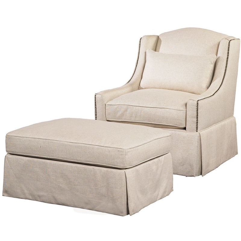 Halston-Chair-Halston-Ottoman-Tribecca-Natural-e1573852108175.jpg