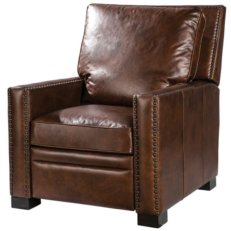 britt-recliner-gunner-coffee-1-e1573847888252.jpg