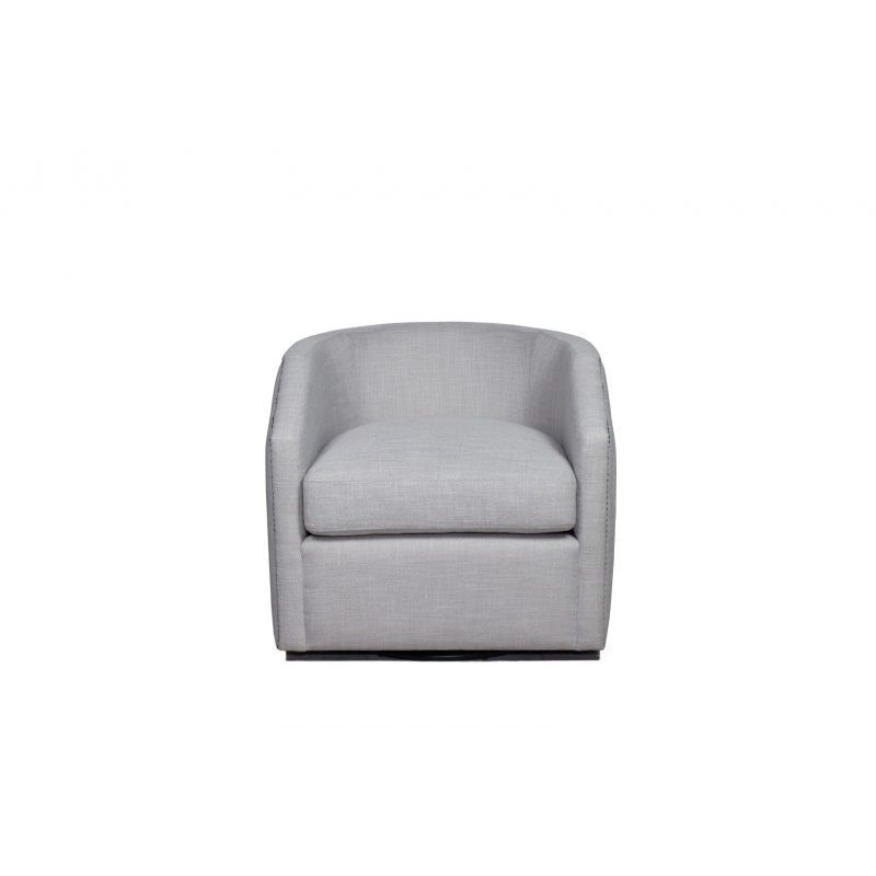 lucas-swivel-chair-5-800x533.jpg