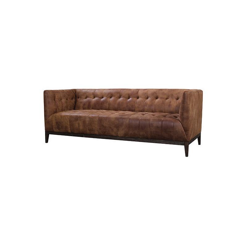 Chapin-Sofa-Demetra-Fudge.jpg