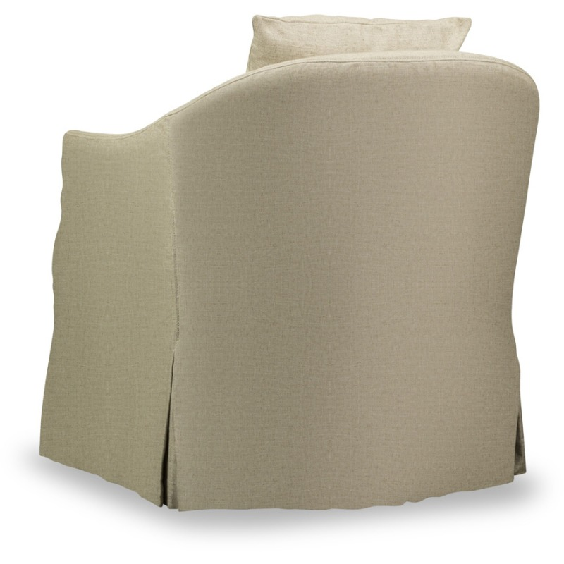 amy-slip-cover-chair-windfield-natural-4.jpg