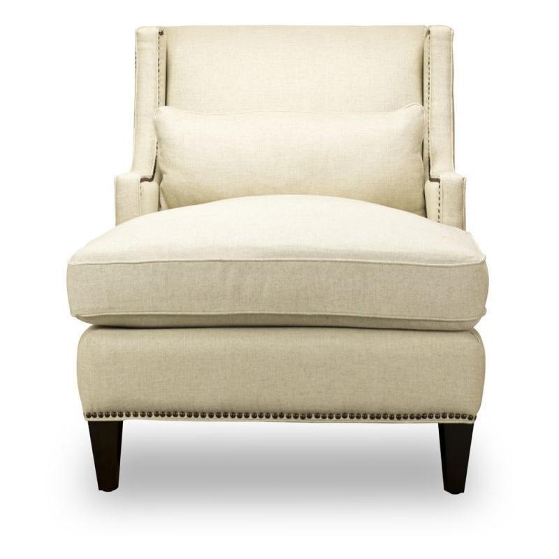 ava-chaise-tribecca-natural-4-800x800.jpg