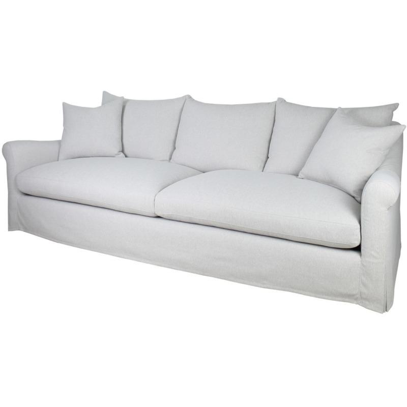Celeste-104-Slipcover-Sofa-S3136TX-30-Slipcover-Twill-Linen-0088-4-e1573570893612.jpg