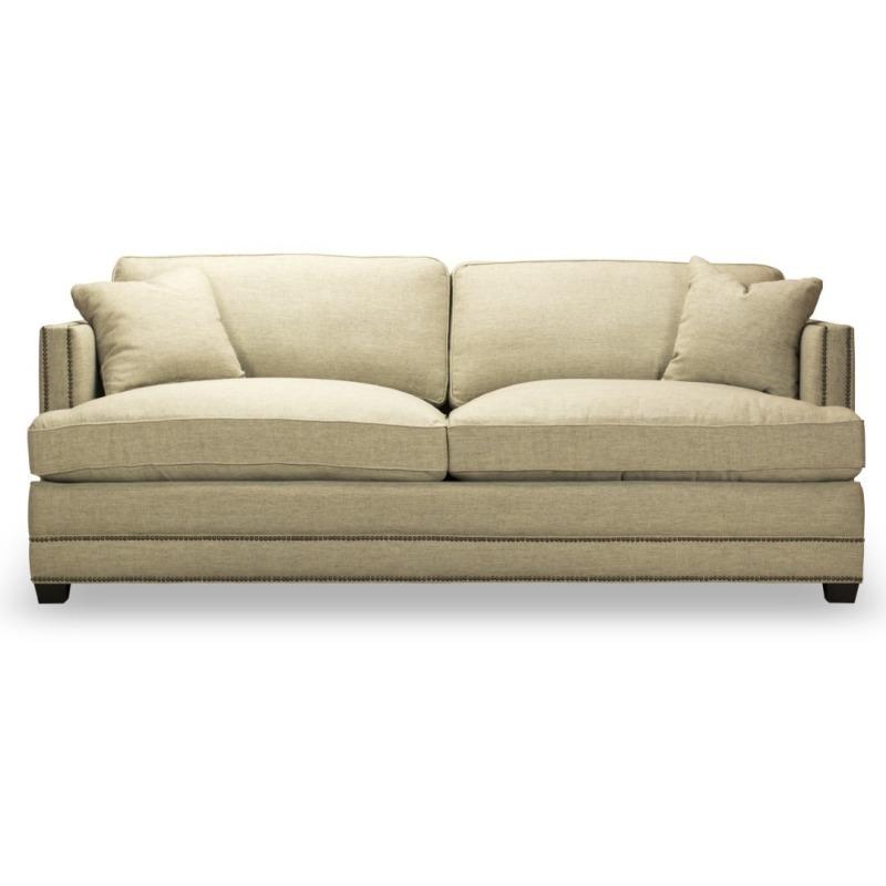 markham-sofa-1.jpg