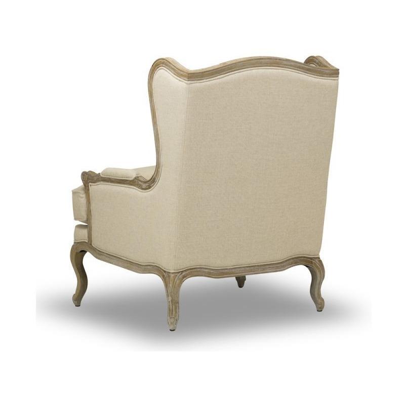 camilla-chair-tribecca-natural-4-800x800.jpg