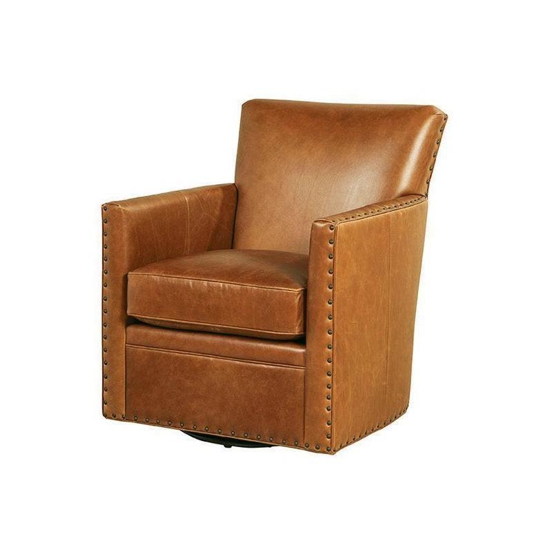 Logan-Swivel-Chair-Trends-Coffee-e1573756691454.jpg