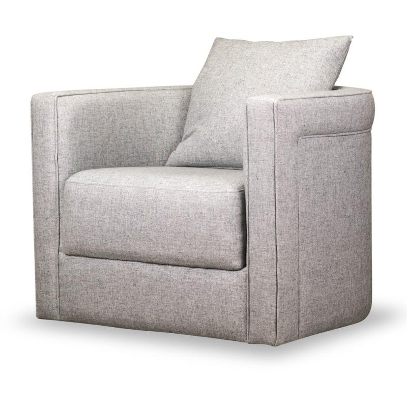 adrian-swivel-chair-durbin-light-grey-1.jpg
