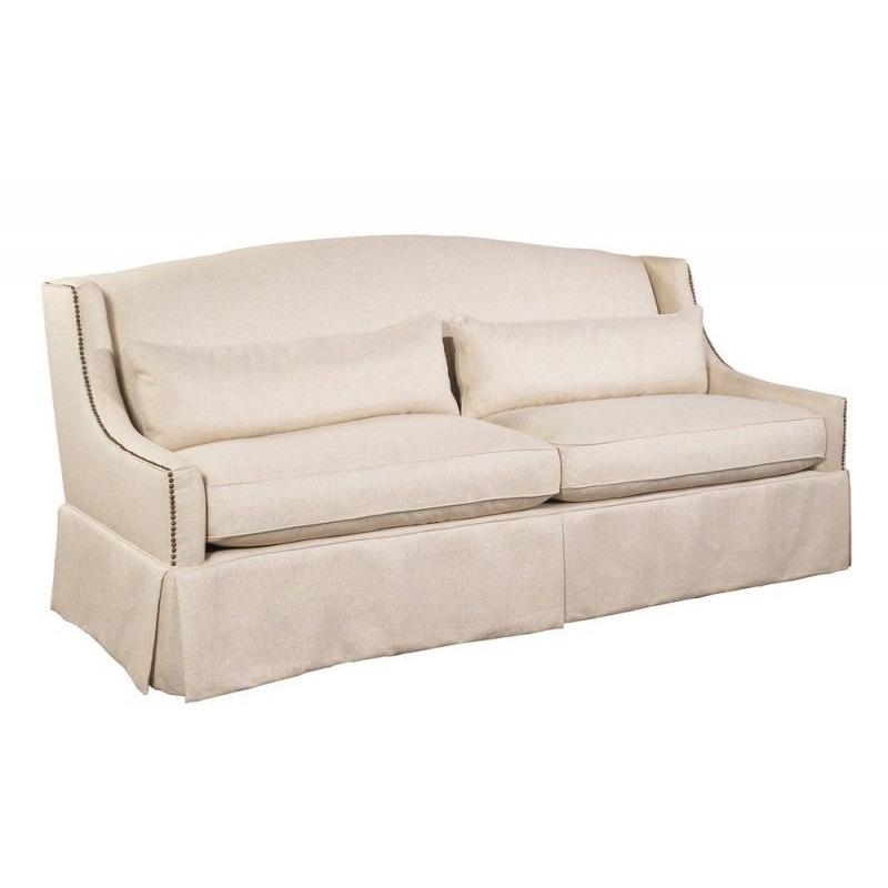 halston-sofa-tribecca-natural-1a-800x494.jpg