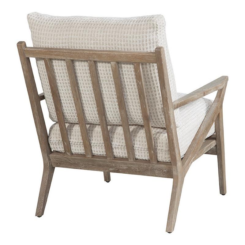 Carmel-Chair-Back.jpg