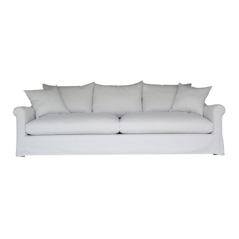 Celeste-104-Slipcover-Sofa-S3136TX-30-Slipcover-Twill-Linen-088-1-800x800.jpg