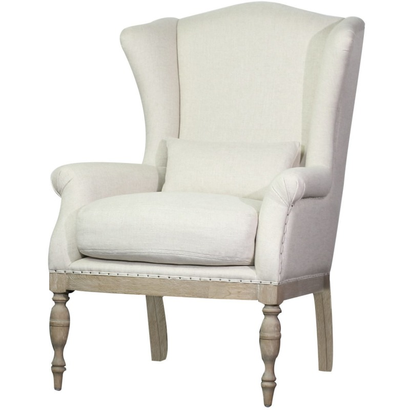 Lovi-Chair-SE07323-10-Tribecca-Natural-3385-99-38-O043-2-e1573756750522.jpg