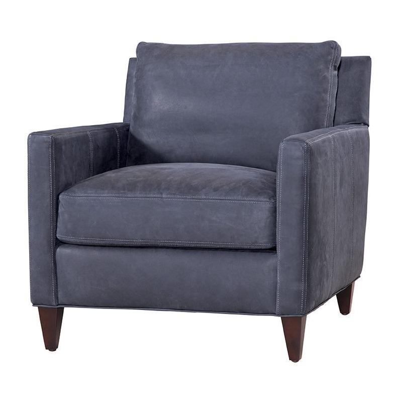Riverside-Chair-Nobuk-Navy-e1602555422609.jpg