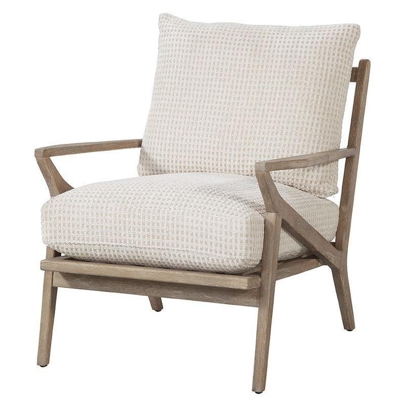 Carmel-Chair-e1602553071315.jpg