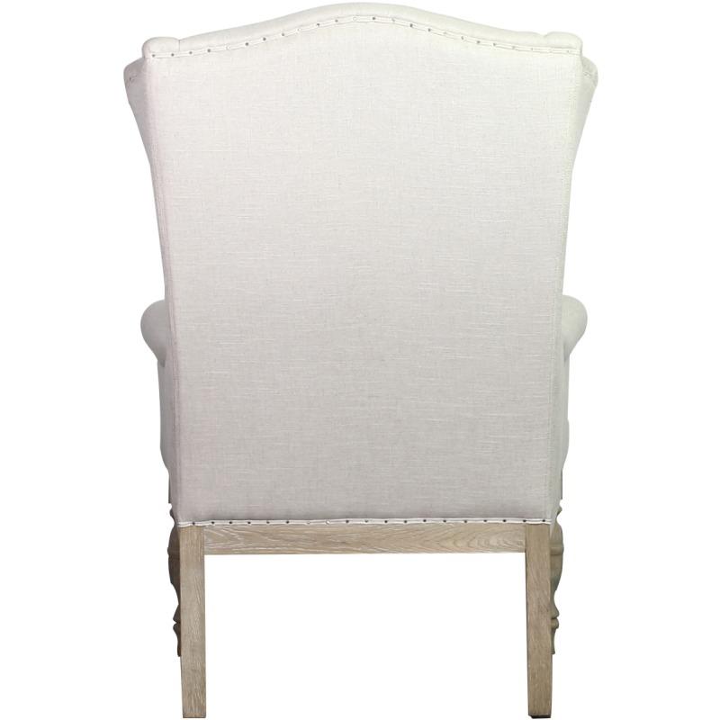 Lovi-Chair-SE07323-10-Tribecca-Natural-3385-99-38-O043-4.jpg