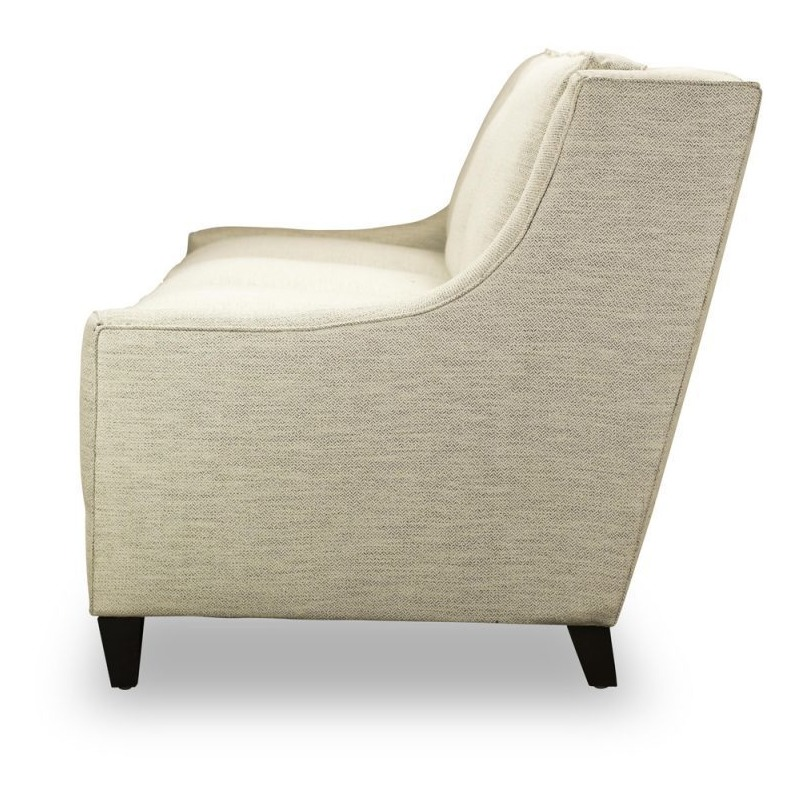 bryce-sofa-highline-travertine-4-800x800.jpg