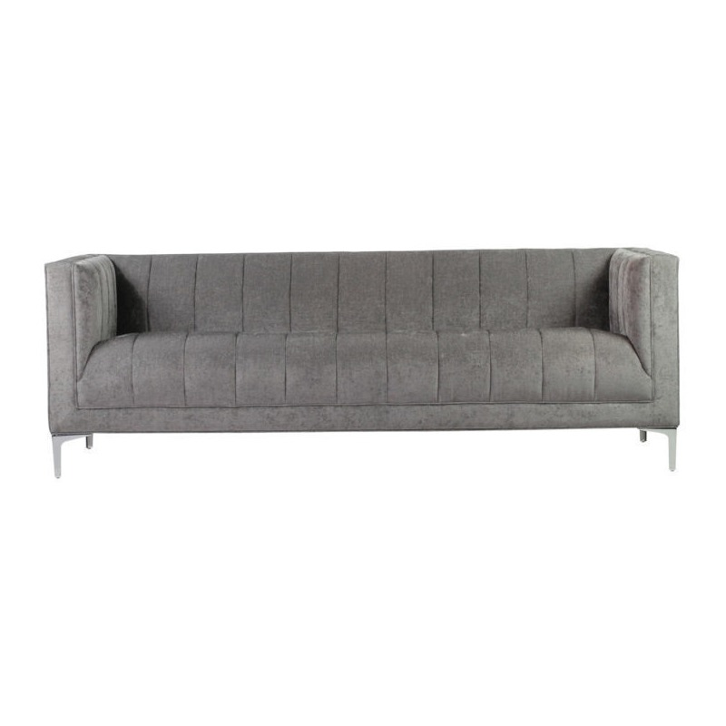 Marilyn-Sofa-Z092-30-Rev1-Oxford-804-Slate-Silver-leg-1-800x800.jpg