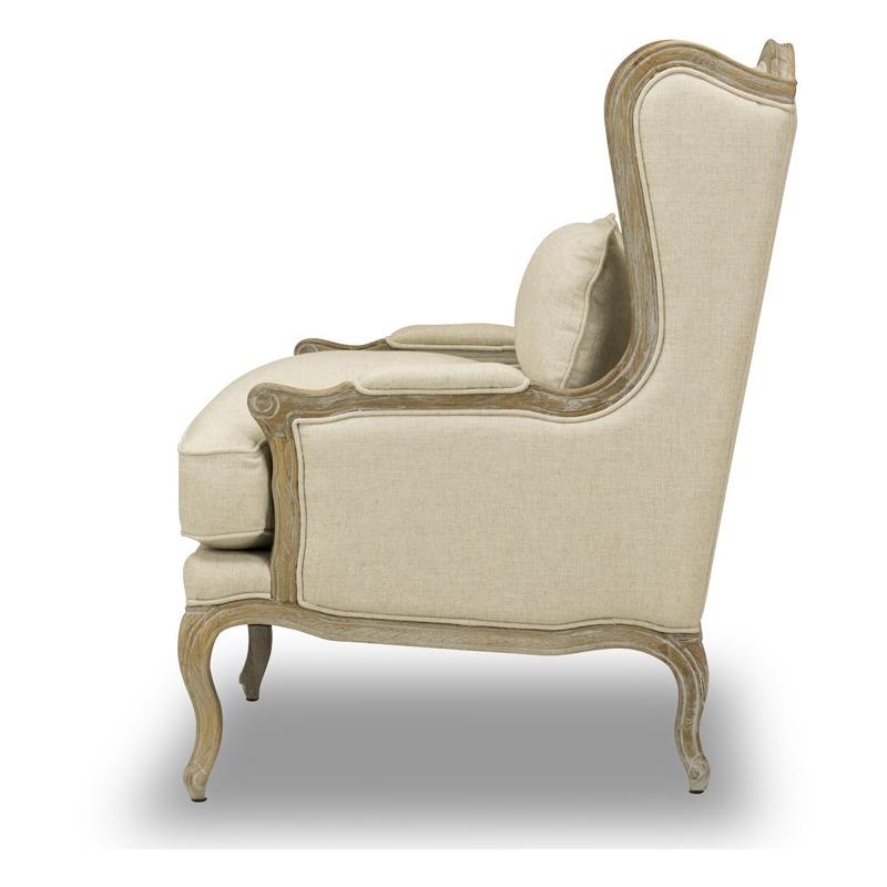 camilla-chair-tribecca-natural-3.jpg