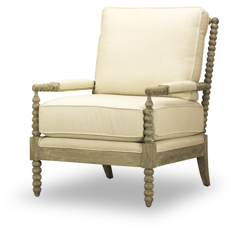 marche-chair-windfield-natural-1.jpg