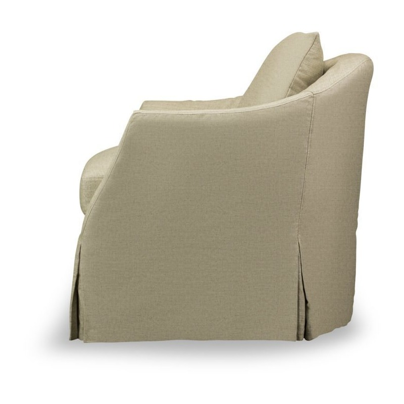 amy-slip-cover-chair-windfield-natural-3-800x800.jpg