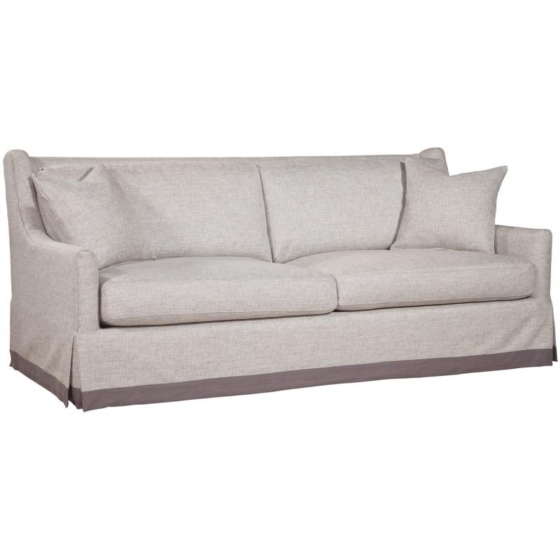trinity-sofa.jpg