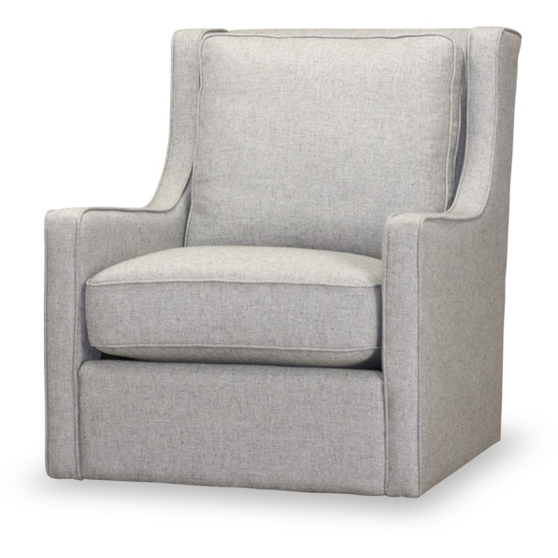 calvin-swivel-chair-felicity-stone-1.jpg