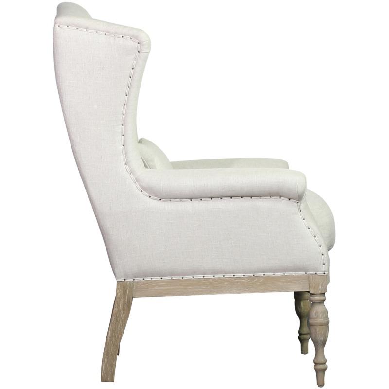 Lovi-Chair-SE07323-10-Tribecca-Natural-3385-99-38-O043-3.jpg