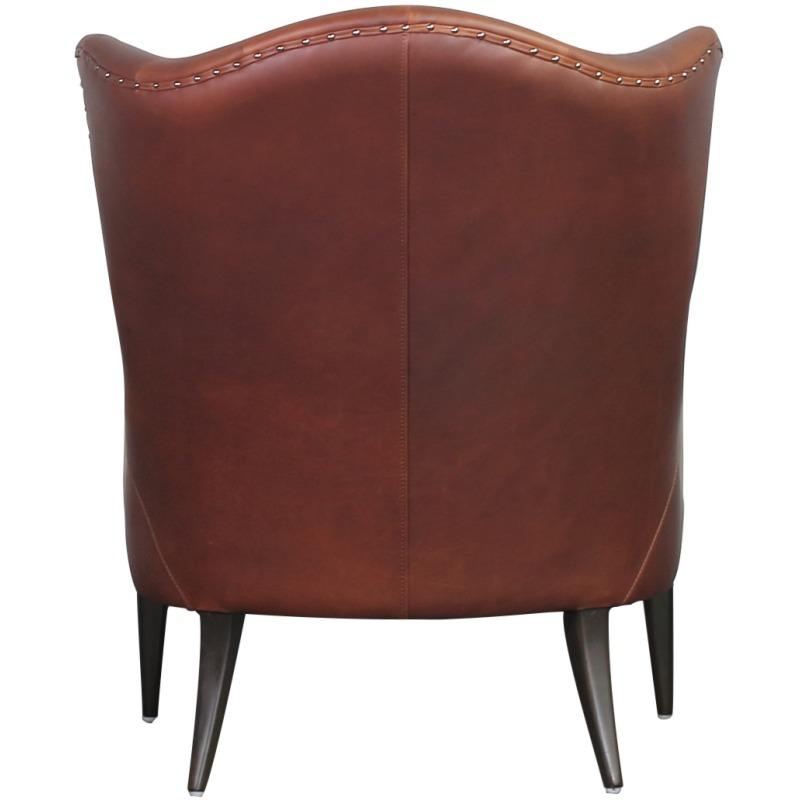 Marley-Chair-SE15320-10-Chelsea-Brown-NA001-B008-4.jpg